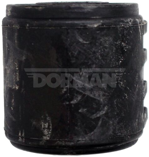 Suspension Control Arm Bushing Front Lower Rear Dorman 523-642