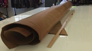Brown-Italian-Leather-Full-Hide-APX-1-40-m2-2-4mm-thick
