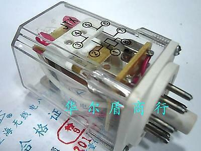 1pc NEW DVM-A DC24V DC over voltage protection relay Chinese Version #F311 CY