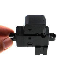 Swell Details About Electric Power Window Master Control Switch For Nissan Pathfinder 25411 Ax000 Spiritservingveterans Wood Chair Design Ideas Spiritservingveteransorg