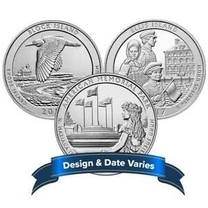 5-oz-America-the-Beautiful-Silver-999-Fine-Random-Date-amp-Design