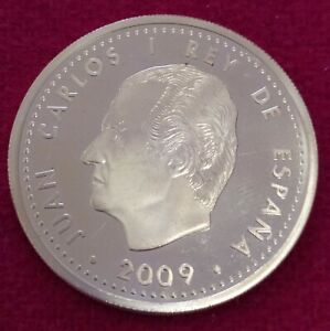 Monedas-espanolas-de-oro-2009-Juan-Carlos-I-200-euros-conmemorativos-Felipe-II