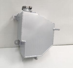 3L-Radiator-Overflow-Coolant-Tank-Bottle-FOR-Mitsubishi-Delica-L400-1994-2005