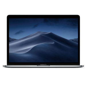 Apple-MacBook-Pro-13-034-Laptop-MPXT2LL-A-Space-Gray-i5-8GB-256GB-Late-2017