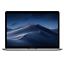 Apple-MacBook-Pro-13-034-Laptop-MPXT2LL-A-Space-Gray-i5-8GB-256GB-Late-2017 thumbnail 1