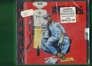 MIKE-amp-THE-MECHANICS-HITS-CD-NUOVO-SIGILLATO