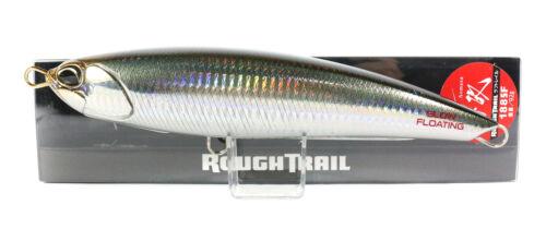 2191 Duo Rough Trail Aomasa 188 SF 92 gram Floating Lure GHA0114