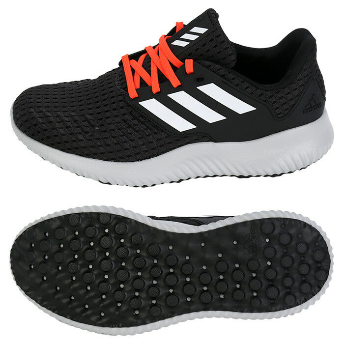 Adidas Alphabounce RC.2 Athletic M Running Shoes (AQ0589) Athletic RC.2 Sneakers Trainers 093734