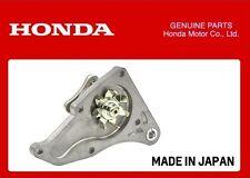 GENUINE HONDA POMPA ACQUA S2000 SERIE F F20C F20C1 F20C2