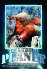 Third Planet The Disaster of Prince William Sound 0814618015871 DVD Region 2