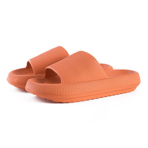 2020 Latest Technology-super Soft Home Slippers Brand New 2020 HOT SALE