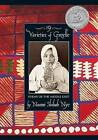 19 Varieties of Gazelle: Poems of the Middle East by Naomi Shihab Nye (Paperback, 2005)