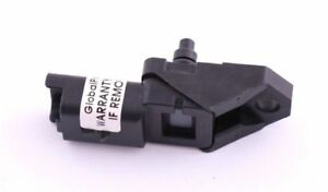 Bmw Mini Cooper One D R55 R56 W16 Temperature Pressure