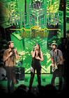 Wheels Up Tour (DVD) von Lady Antebellum (2017)