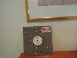 DEVO-HERE-TO-GO-AND-SHOUT-12-INCH-GO-MIX-VERSION