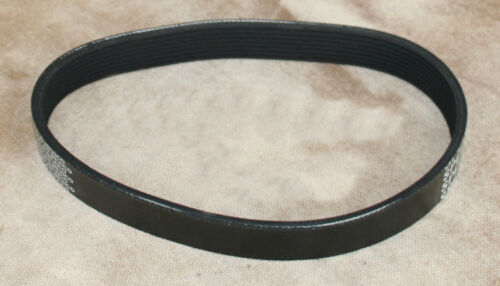 *New Replacement BELT* for use with Campbell Hausfeld AIR COMPRESSOR WL650102AJ