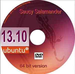 Ubuntu-13-10-Saucy-Salamander-64-Bit-Linux-Operating-System-Libre-Office-more