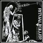 Exterminance von Ritual Killer (2015)