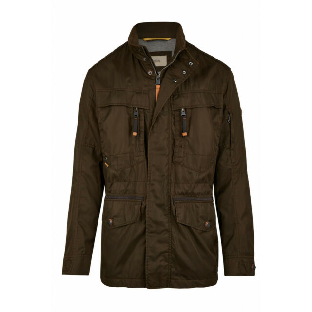 Utility Tex Size Gore Camel With Gb Measured Tag Jacket Mens Active 44r LqpGUVSzM