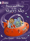 Collins Big Cat: Buzz & Bingo in the Starry Sky Workbook by HarperCollins Publishers (Paperback, 2012)