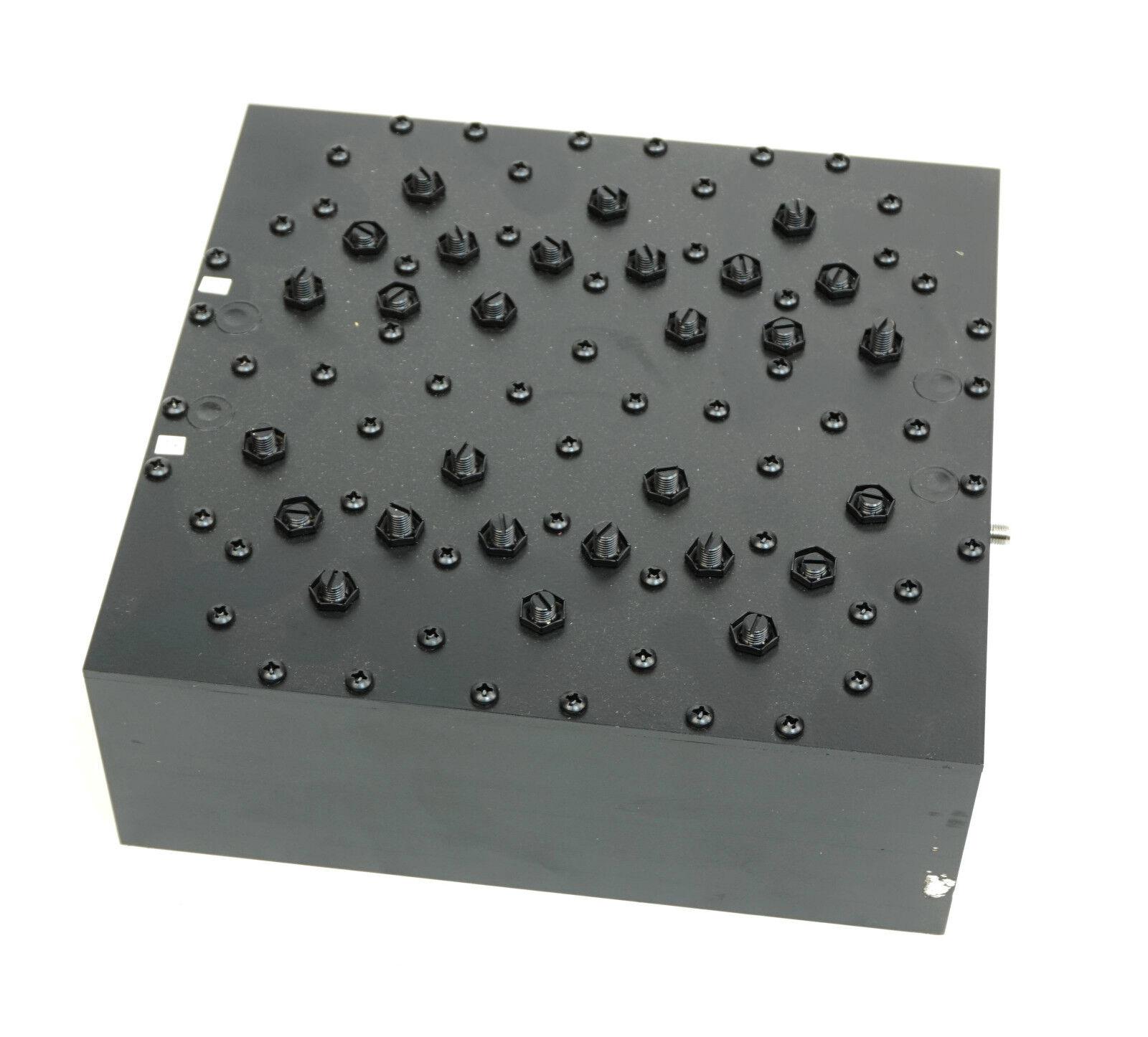 K&L Microwave Duplexer