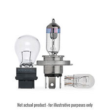BOSCH Xenon Gas Discharge Lamp D2R 35 watts
