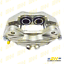 1 Set Brake Caliper For Toyota Hilux Fortuner 47730-0K060 // 47750-0K060