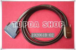 1PC   SH68-68-EPM 2M