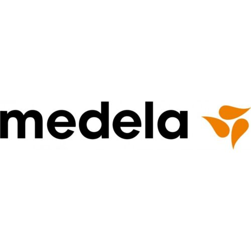 Medela Double Pump In Style Power Adapter 12v  Convertidor Electric 12v