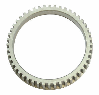 ABS Reluctor ring for Kia Carens III 2006 on SAR448