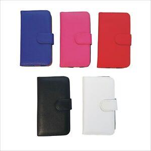 Galaxy-S3-I9300-Handytasche-Schutz-Flip-Case-Bumper-Huelle-Etui-Lasche-seitlich