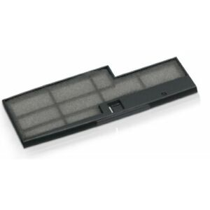 Genuine EPSON Replacement Air Filter For EB-915W Part Code