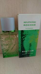 rochas-Reflets-d-039-eau-homme-50ml-eau-de-toilette-EDT-VAPO-spray
