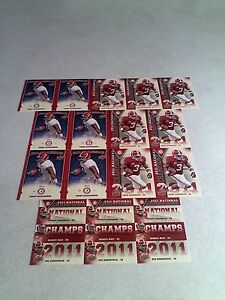 *****Trent Richardson***** Lot of 42 cards.....7 DIFFERENT / Alabama / Football