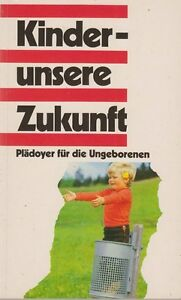 Kinder-unsere-Zukunft-25rh