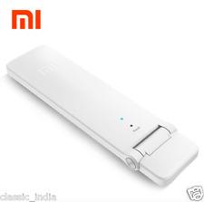 Xiaomi WiFi+ 300mbps Amplifier 2nd GEN/Mi Wireless WiFi Repeater Router Network