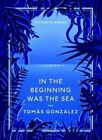 In the Beginning Was the Sea by Tomas Gonzalez (Paperback, 2014)