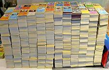 50x Pokemon Cards Bundle! Joblot Including Rares & Holos - 100% Genuine Cards