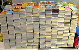 50x-Pokemon-Cards-Bundle-Joblot-Including-Rares-amp-Holos-100-Genuine-Cards