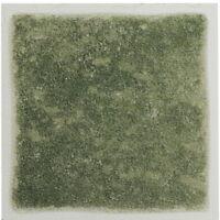 Self Adhesive Wall Tiles Peel And Stick Backsplash Kitchen Bathroom Stone Green