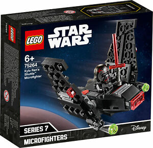 75264-lego-star-wars-Kylo-REN-039-s-Shuttle-Microfighter-72-pieces-age-6-ans