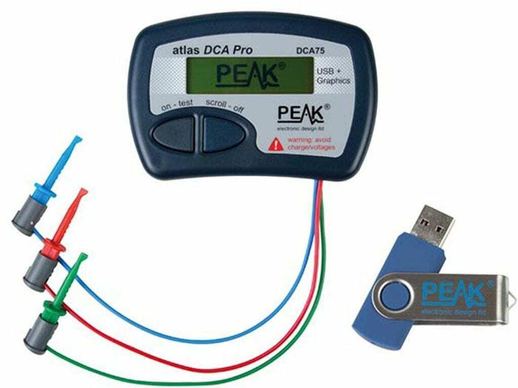 82C55AC-2 DIP-40PIN IC BSG 1//5//10PCS UPD82C55AC-2