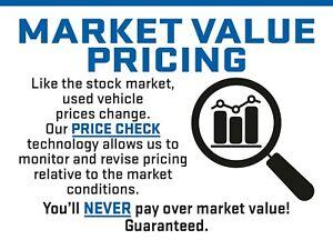 2020 Chevrolet Equinox Premier AWD|Reduced price|
