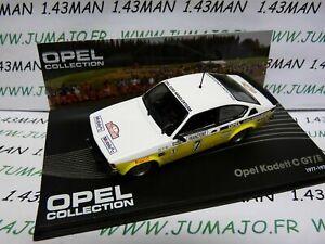 OPE89R-voiture-1-43-IXO-OPEL-collection-KADETT-C-GT-E-Monte-Carlo-1978-7