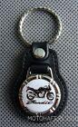 Suzuki Bandit 1250 Portachiavi ring chain holder keyring keychain keyholder