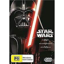Star-Wars-Trilogy-A-New-Hope-Empire-Strikes-Back-Return-Of-The-Jedi-DVD