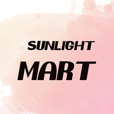 sunlightmart