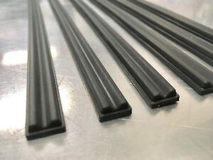 part Number-843000902 Blades V4- 125/280/500 Diligent Slm Solutions Wipers
