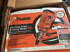 Paslode-CF325-Li-Cordless-Framing-Nailer-902600