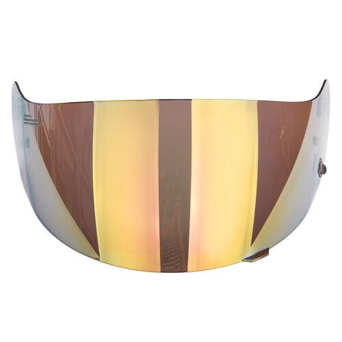 Motorcycle Helmet Shield Lens Visor For HJC TR-1 CL-16 CL-17 CS-15 CS-R2 CS-R1
